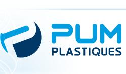 logo-pum-plastique